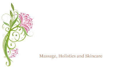 Beauty Treatments and Massage Therapy serving Wychbold, Bromsgrove and Droitwich Spa